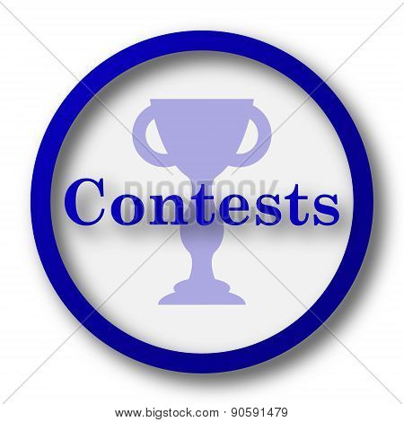 Contests Icon
