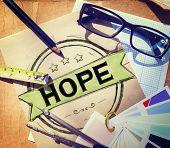 picture of worship  - Hope Worship Prayer Spirituality Pray Concept - JPG