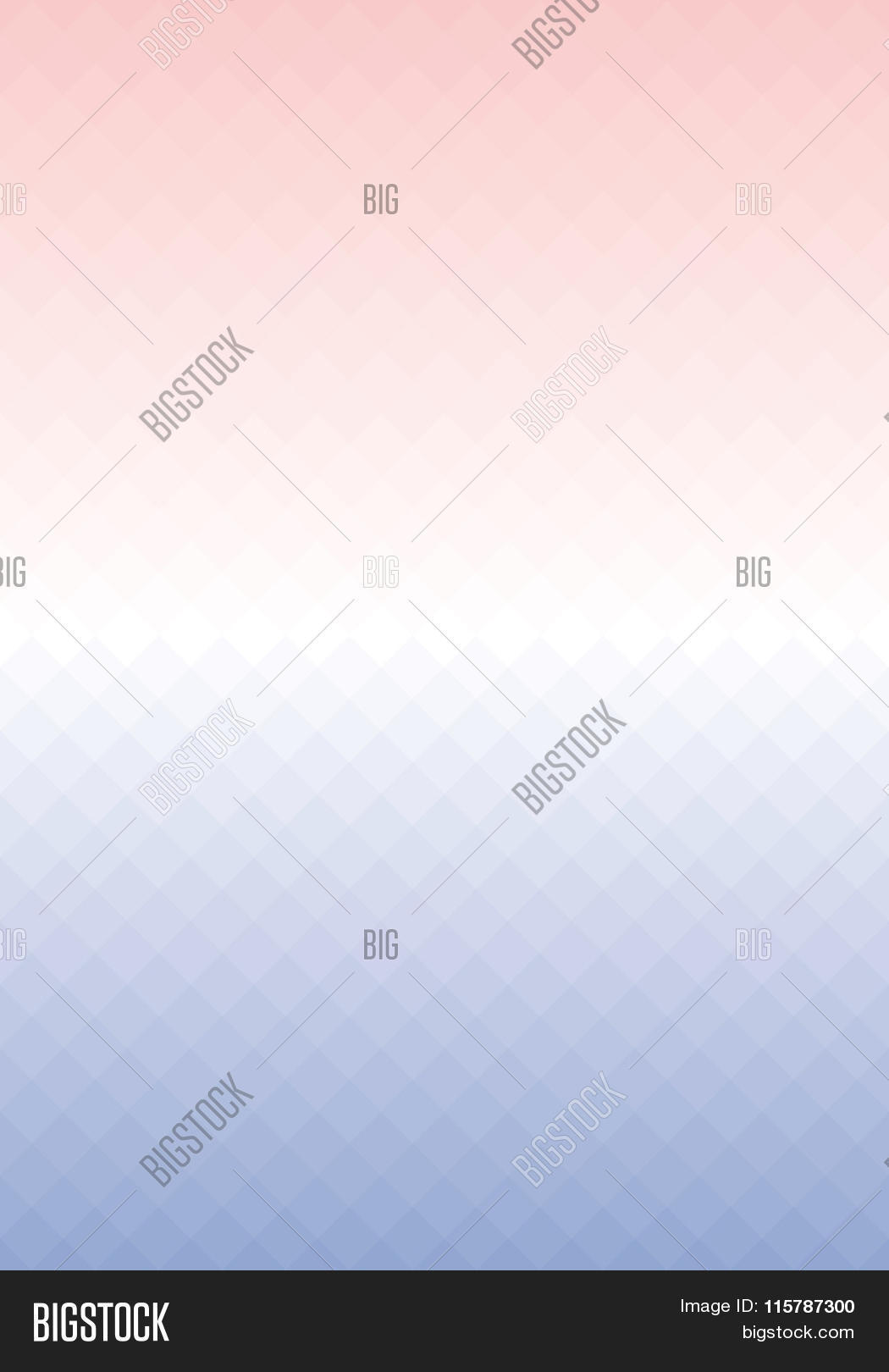 vector cover page background in rose quartz serenity colors of vector cover page background in rose quartz serenity colors of the year 2016