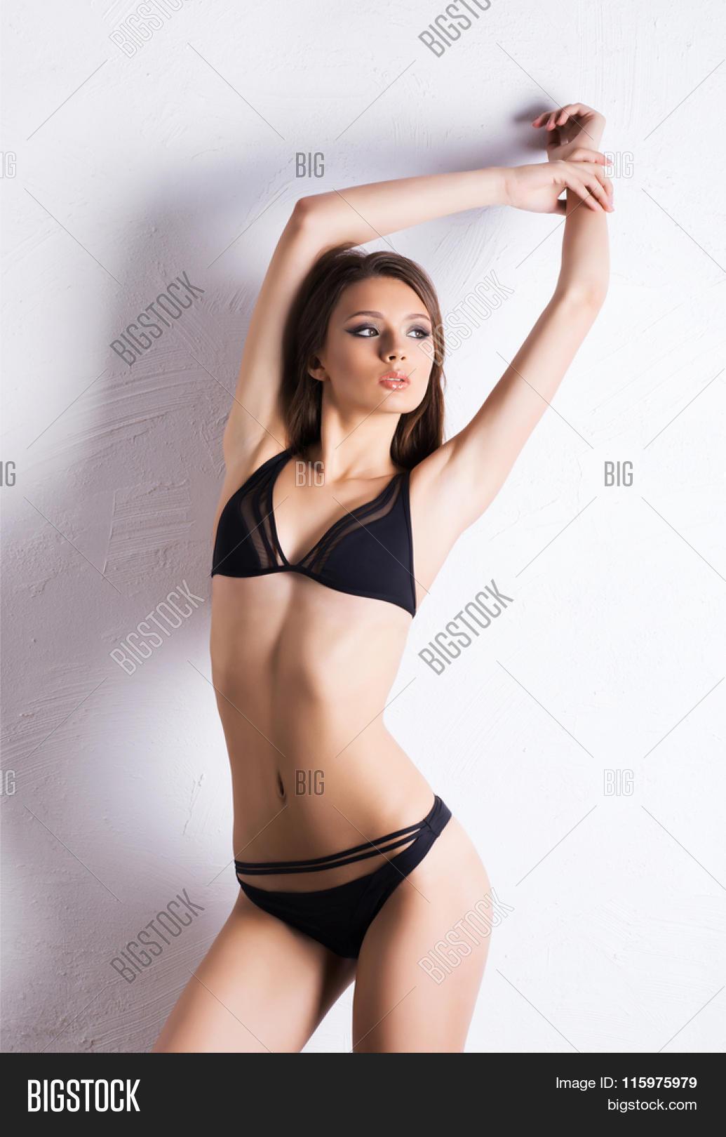 sexy mature women in chachoengsao