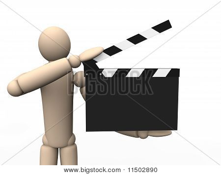 movie  concept