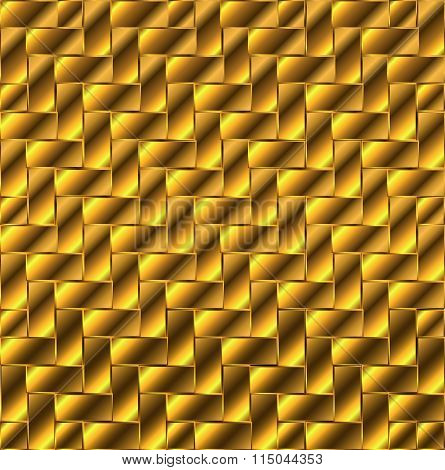 Gold Block Flooring