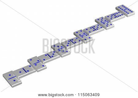 Concept : Career Ladder