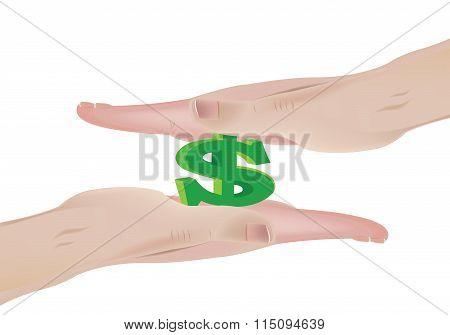 pressure currency