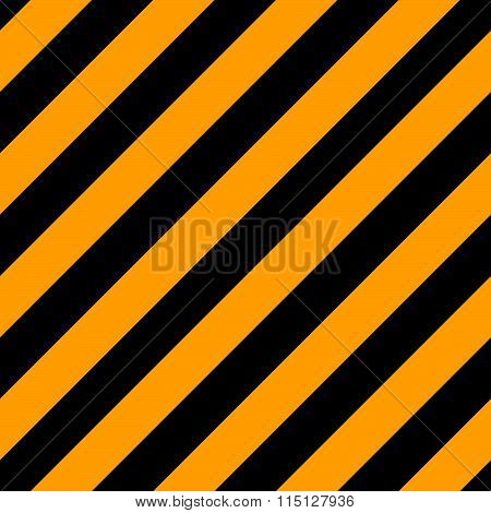 Oblique, Diagonal Lines Seamless Pattern, Industrial Backdrop.