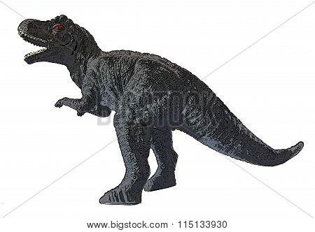 Dino Ceratosaurus