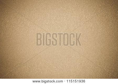 Shockproof Plastic Surfaces