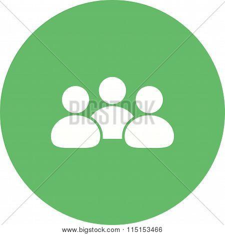 Team , Group