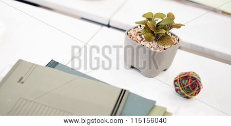 Boardroom Objects Meeting Table Company Concept