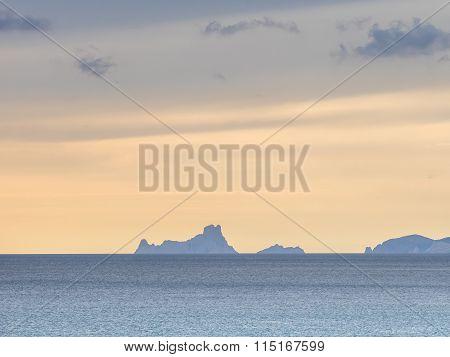 Ibiza Islands