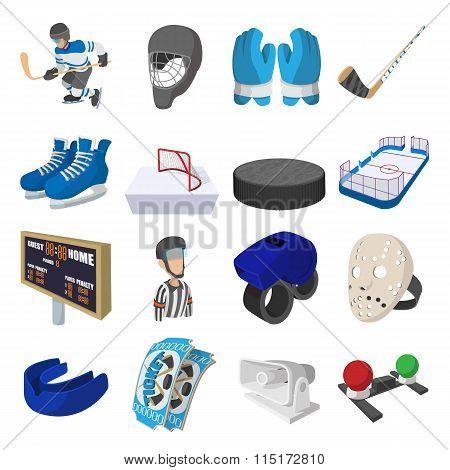 Hockey icons. Hockey icons art. Hockey icons web. Hockey icons new. Hockey icons www. Hockey icons app. Hockey icons big. Hockey set. Hockey set art. Hockey set web. Hockey set new. Hockey set www