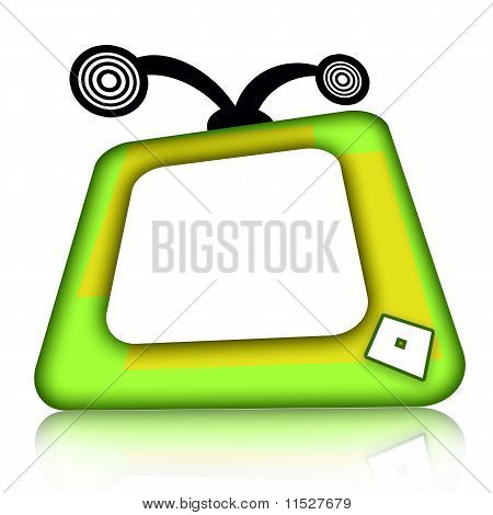 Comic TV