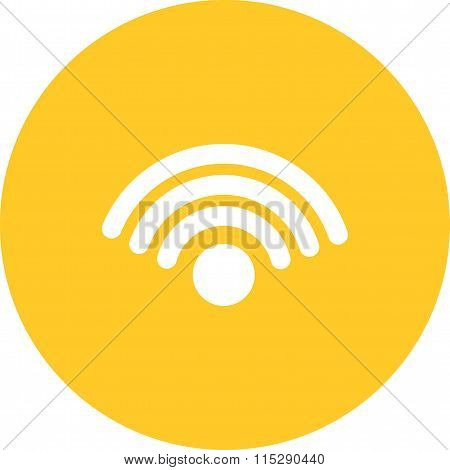 WiFi Connection
