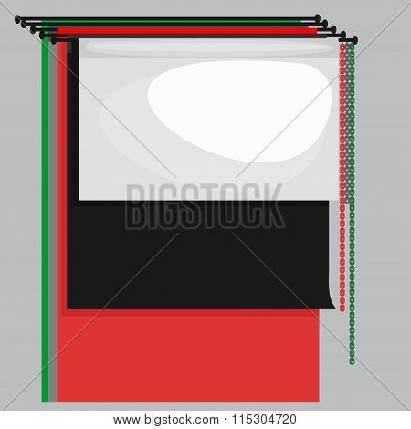 Photo Studio Equipment, Paper Photo Background, Professional Photographic Backdrop