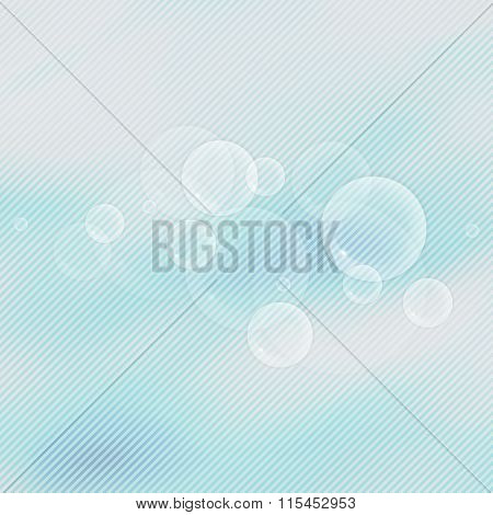airy vector design