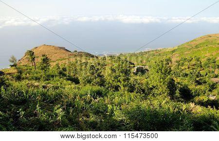 Farmland Of Ribeira Filipe