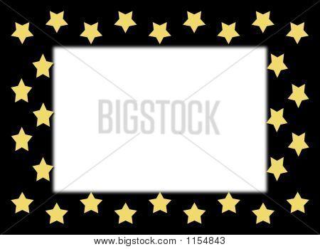 Stars 2
