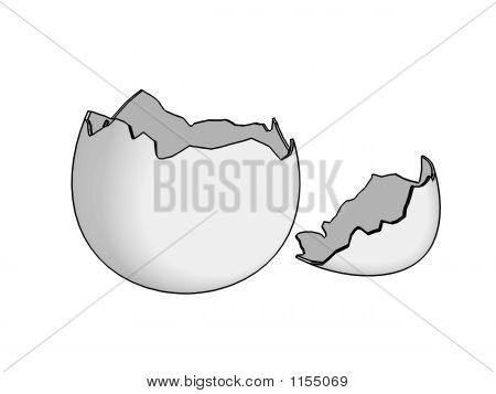 Eggshell03