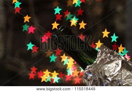 star evening show
