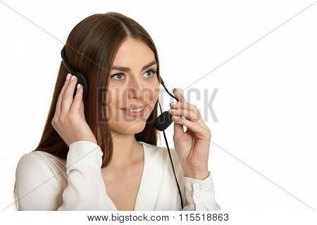 nice call operator