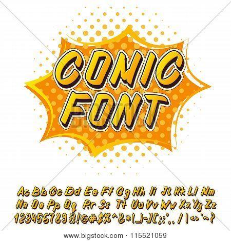 Alphabet font icon. Alphabet font icon web. Alphabet font icon new. Alphabet font icon art. Alphabet font icon www. Alphabet font icon app. Alphabet font icon best. Alphabet font icon site