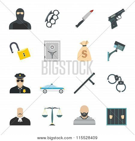 Cops icons. Police icons. Crime icons. Jail icons. Cops set. Police set. Crime set. Jail set. Police icons web. Police icons art. Police icons set. Police icons new. Police icons best. Police signs