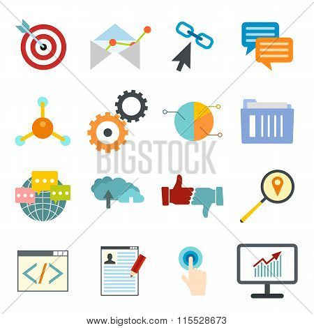 Seo web icons. Seo web icons set. Seo web icons collection. Seo web icons vector. Seo web icons flat. Seo web icons illustration. Seo web iconsart. Seo web icons pictures. Seo web icons shape