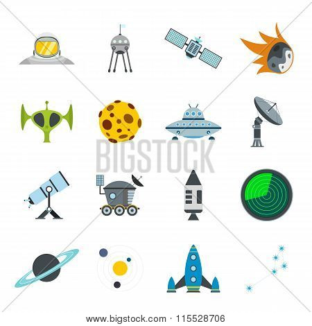 Space icons. Space icons art. Space icons web. Space icons new. Space icons www. Space icons app. Space set. Space set art. Space set web. Space set new. Space set www. Space set app. Space set best