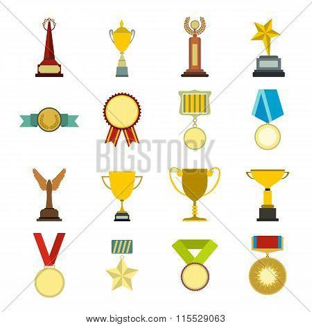 Prize icons. Prize icons vector. Prize icons art. Prize icons web. Prize icons new. Prize icons best. Prize icons shape. Prize icons image. Prize icons color. Prize icons flat. Prize icons isolated