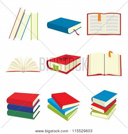 Book icons set. Book icons art. Book icons web. Book icons new. Book icons www. Book icons app. Book icons big. Book set. Book set art. Book set web. Book set new. Book set www. Book set app