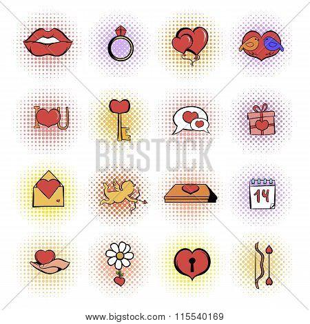 Valentines icons. Valentines icons art. Valentines icons web. Valentines icons new. Valentines icons www. Valentines set app. Valentines set. Valentines set art. Valentines set web. Valentines set new