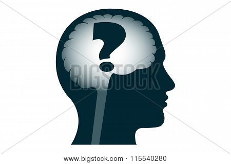Question In Head