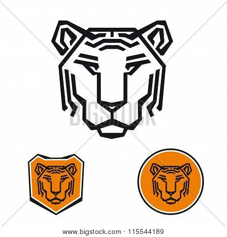 Logo Tiger1.eps