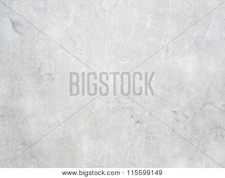 Gray background texture grunge