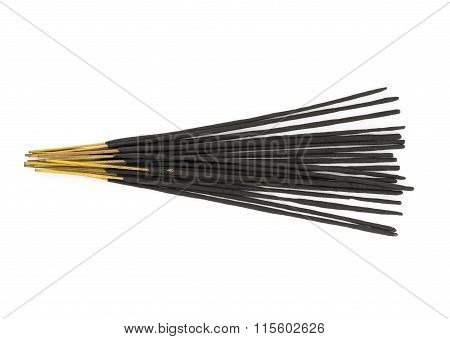 Incense Sticks India