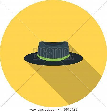 Hat, Head