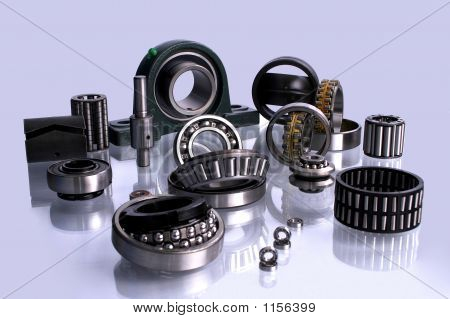 Only Quality!Bearings