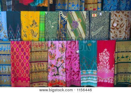 United Colours Of Bali