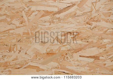Laminated Chip Board