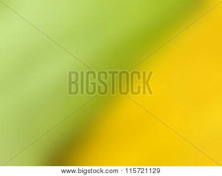 Colorful Multi Colored Blur Background