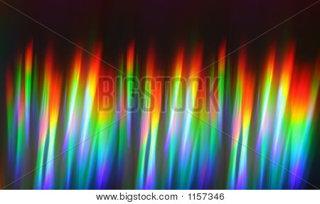 Light 686