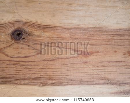 Spruce Plywood,wooden Panel, Texture