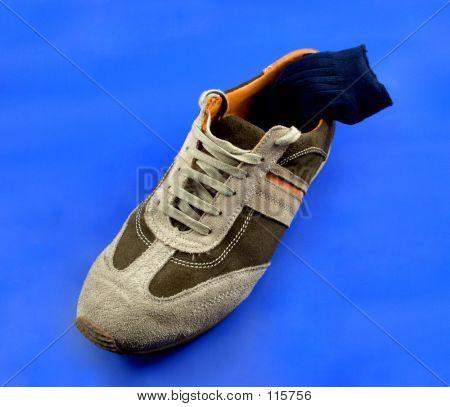 Shoes...(1)
