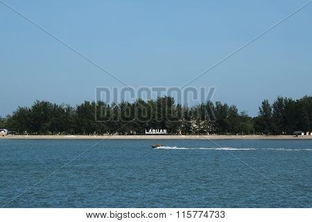 Labuan, Malaysia