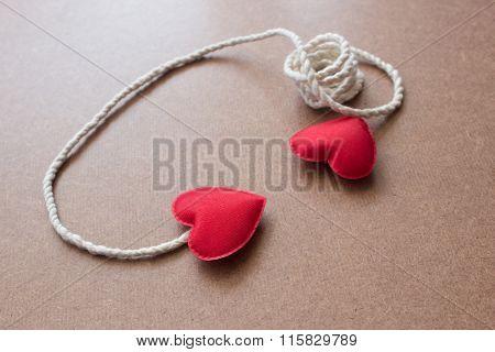 ,Valentines Day Background
