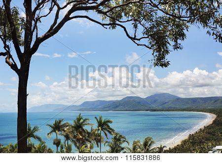 Port Douglas 8438