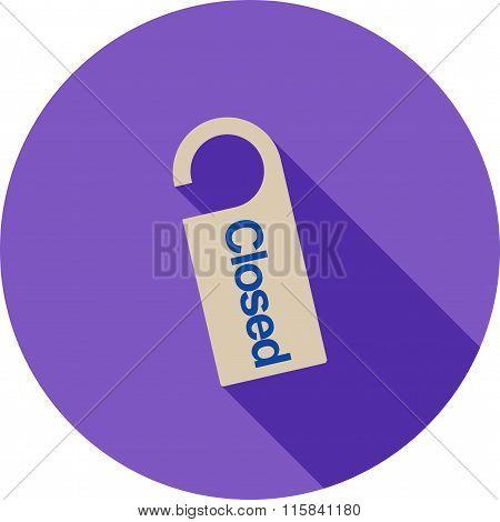Closed Tag II