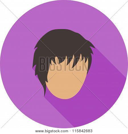 Hairstyle II