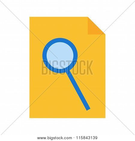 Find in Page
