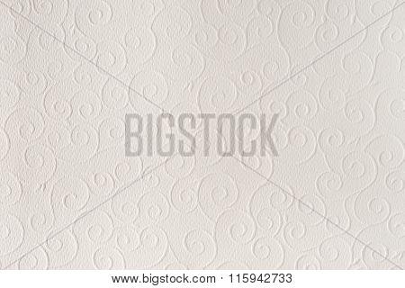 Paper pattern